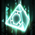 Psionic Synergy Icon.png