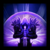 Righteousness 2 Icon.png