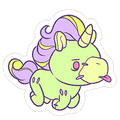 Plush Zombicorn Sticker Spray.png