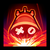 Rocket Ride Icon.png