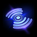 Soundwave Icon.png