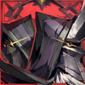 Stylized Corruptor Cho'gall Portrait.png