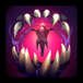 Chomp Icon.png