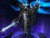 Tyrael Archangel 2.jpg