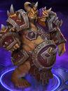 Cho'gall Warlord 1.jpg