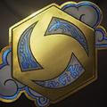 Hanzo Emblem Portrait.png