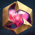 Nexus Heart Portrait.png