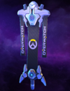 Overwatch Warbanner 1.png