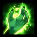 Regeneration Icon.png