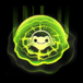 Sound Barrier Icon.png
