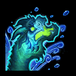 Water Dragon Icon.png