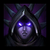 Hatred 2 Icon.png