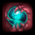 Healing Pathogen 2 Icon.png