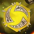 Junkrat Emblem Portrait.png
