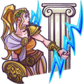Thunder Goddess Cassia Spray.png