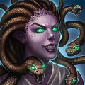 Queen of Gorgons Kerrigan Portrait.png