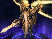 Tyrael Archangel 1.jpg