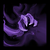 Drain Essence Icon.png