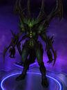 Diablo Prime Evil 3.jpg