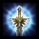 El'Druin's Might Icon.png