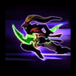 Sinister Strike Icon.png