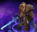 Arthas Crown Prince 1.jpg