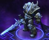 Arthas Death Knight 1.jpg