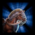 Divine Steed Icon.png