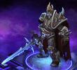 Arthas The Lich King 4.jpg