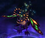 Brightwing Fey Dragon 2.jpg