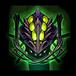 Evolve Monstrosity Icon.png