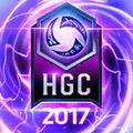 HGC 2017 Epic Portrait.png