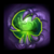 Healing Pathogen Icon.png