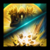 Law and Order Icon.png