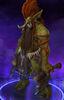 Zul'jin Warlord of the Amani 3.jpg