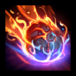 Living Meteor Icon.png