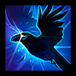 Raven Form Icon.png
