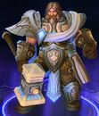 Uther The Lightbringer 2.jpg