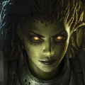 Remastered Kerrigan Portrait.png