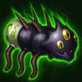 Caterpillathur Portrait.png