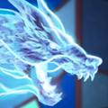 Dragonstrike Portrait.png