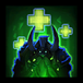 Second Wind Icon.png