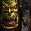 Warcraft III Thrall Portrait.png