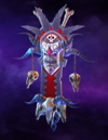 Witch Doctor Warbanner 2.png