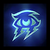 Arcane Intellect Icon.png