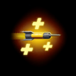 Healing Dart Icon.png