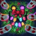 Wreath of Stitches Portrait.png