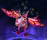 Brightwing Fey Dragon 3.jpg