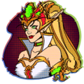 Eternity Princess Valee-Ra Spray.png