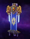 Alliance Warbanner 1.png